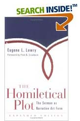 homeiletical_plot